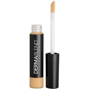 Dermablend Smooth Liquid Camo Concealer (Light)